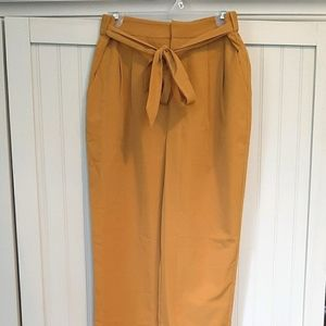 3 for 20$ 🧞♀️🧞♀️🧞♀️Paperbag style pants